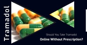 tramadol online without prescription