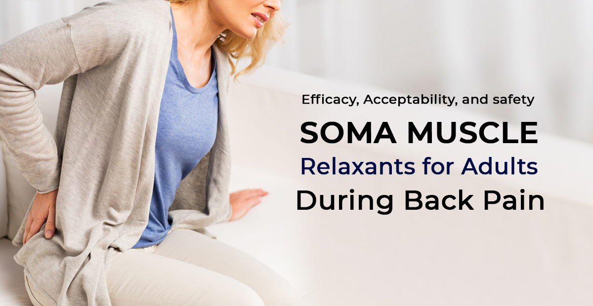 During-Back-Pain